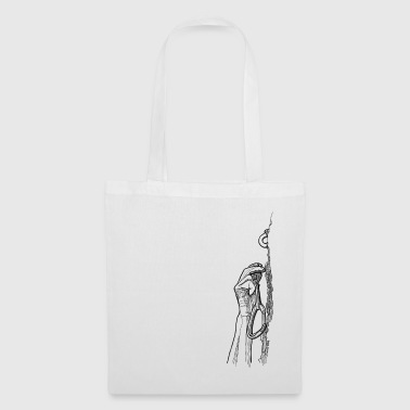 Almost There - Tote Bag