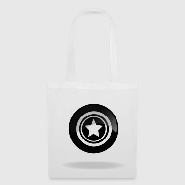 Dart Star - Tote Bag