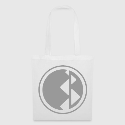 Echomar wall - Tote Bag
