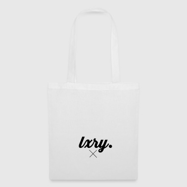 lxrywhitebag - Tote Bag