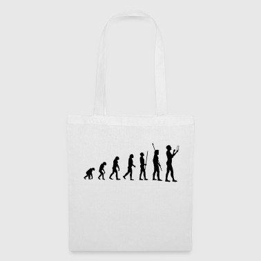 MOBILE EVOLUTION! - Tote Bag
