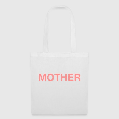 Mother - Tote Bag
