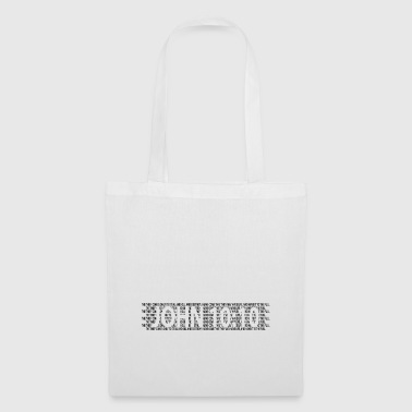 John 10:10 John Bible Prayer Christian Bible Verse - Tote Bag