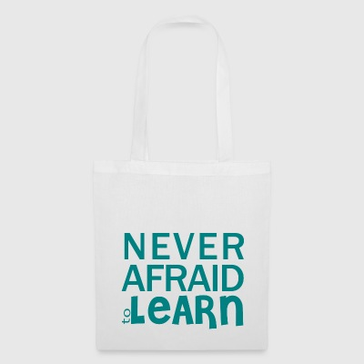 To read - Tote Bag