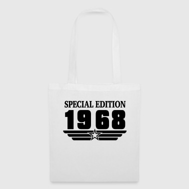 1968 Special Edition - Tote Bag