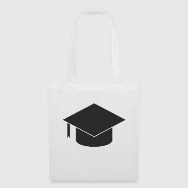 Beaker+bags+&+backpacks