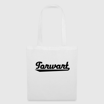 2541614 15939803 torwart2 - Tote Bag
