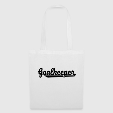 2541614 15939804 goalkeeper2 - Tote Bag