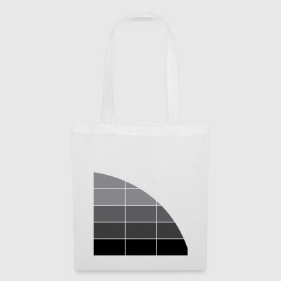 form4 - Tote Bag
