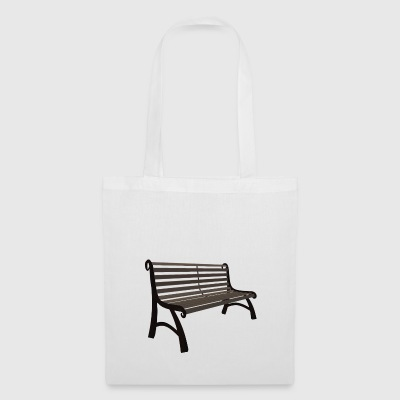 Bank - Tote Bag