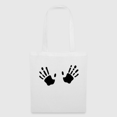main - Tote Bag