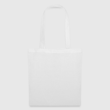 Big Bong Theory - Tote Bag