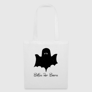 Trick or treat - Ghost - Halloween - Cadeaux - Tote Bag