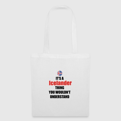 gift home roots love island png - Tote Bag