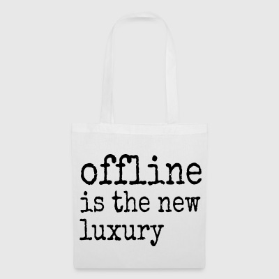 Can't live without internet. Gifts for friends - Tote Bag