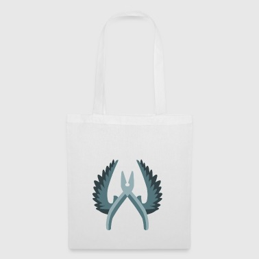 CT Logo - Cs: go artwork - Tote Bag