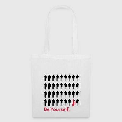 Be Yourself - Mulepose