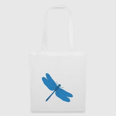 Dragonfly - Dragonfly - Tote Bag