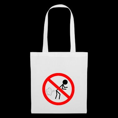 Do not - Tote Bag