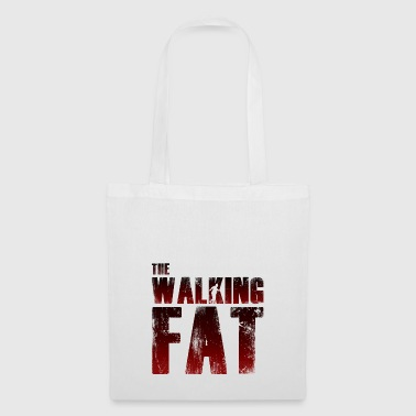 Fat | Thick - Tote Bag