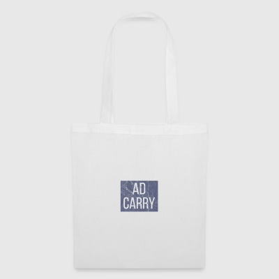 LOL CARRY camiseta dC - Bolsa de tela