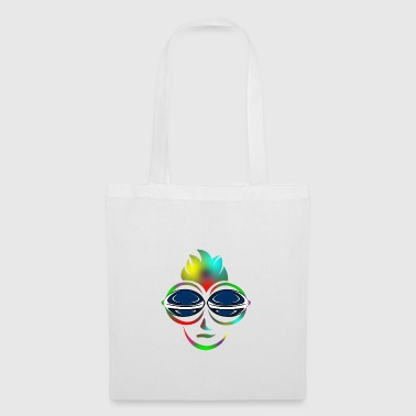 Sunglasses Rugby Summer Starnd Holiday Gift - Tote Bag