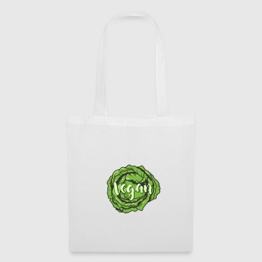 Vegan - Animal Welfare - Gift - Tote Bag
