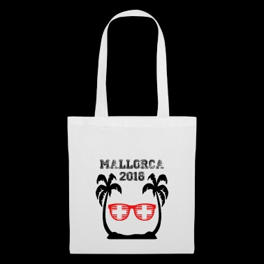 Mallorca 2018 Switzerland - Tote Bag