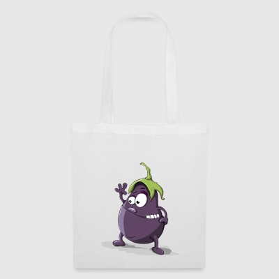 Overgine - Tote Bag