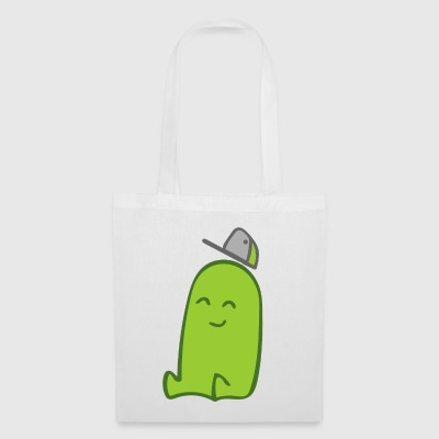 Planzy - Tote Bag