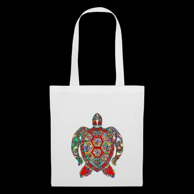 tortues marines animaux d'animaux des tortues marines - Tote Bag