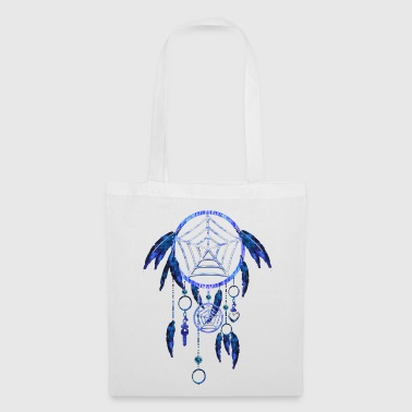 Dreamcatcher - Tote Bag