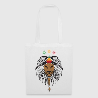 soul Rebel - Tote Bag