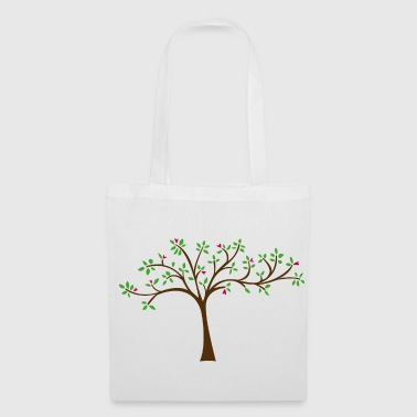 What we save, saves us - Tote Bag