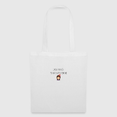 I will pay you $ 5 - Tote Bag
