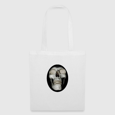 Isle of Anatomy - Tote Bag