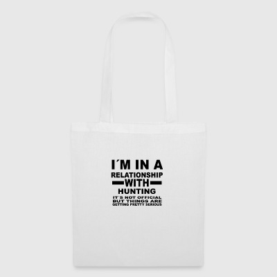 relation avec CHASSE - Tote Bag