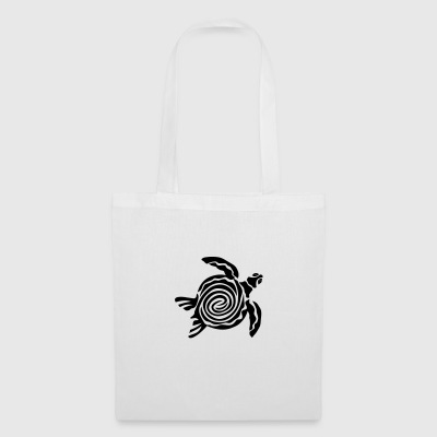 Turtle turtle - Tote Bag