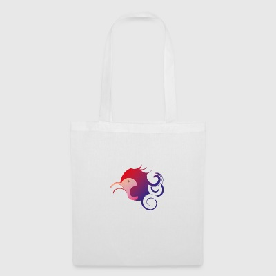 humming-bird - Tote Bag
