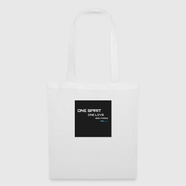 ONE SPIRIT 2 - Tote Bag