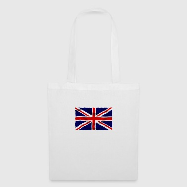 Royaume-Uni - Tote Bag