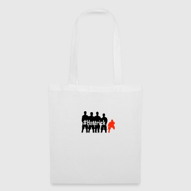 ATP Challenger Tour Football - Tote Bag