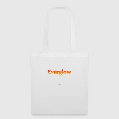 everglow - Tote Bag