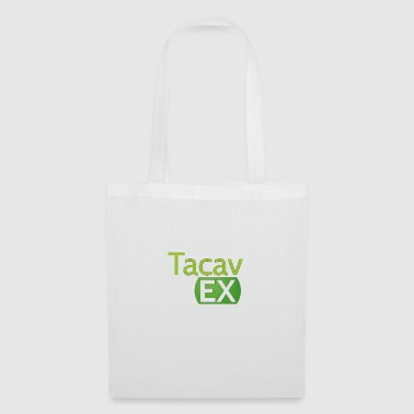 Tacavex Box - Tote Bag