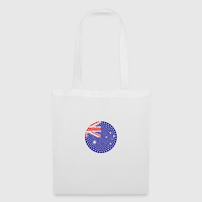 Murray Bridge - Tote Bag