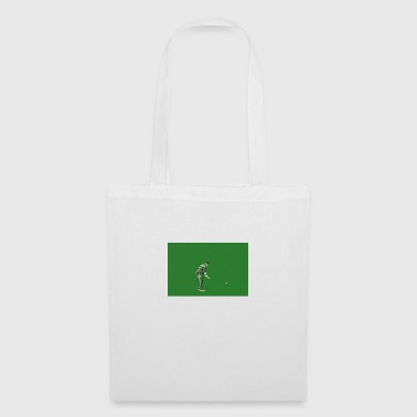 golf - Tote Bag