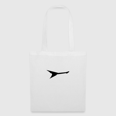 guitar - Tote Bag