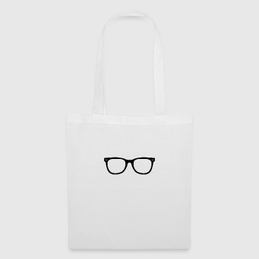 mode - Tote Bag