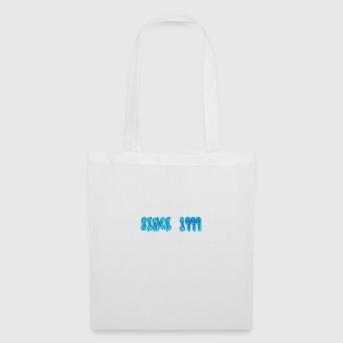 Since 1999 - Tote Bag