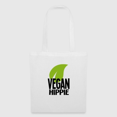 Vegan Hippie - Mulepose